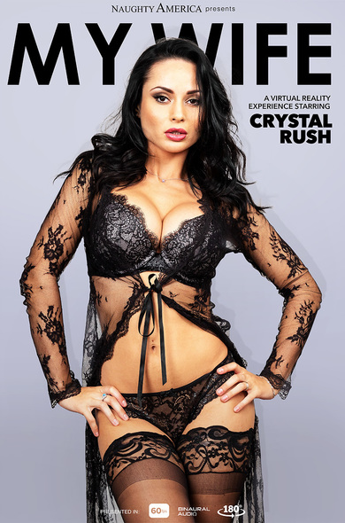 Crystal Rush - Naughty America | 184x | 2500px | Nov 14, 2018