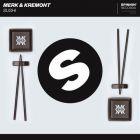 Merk & Kremont - Sushi (Extended Mix) [2018]