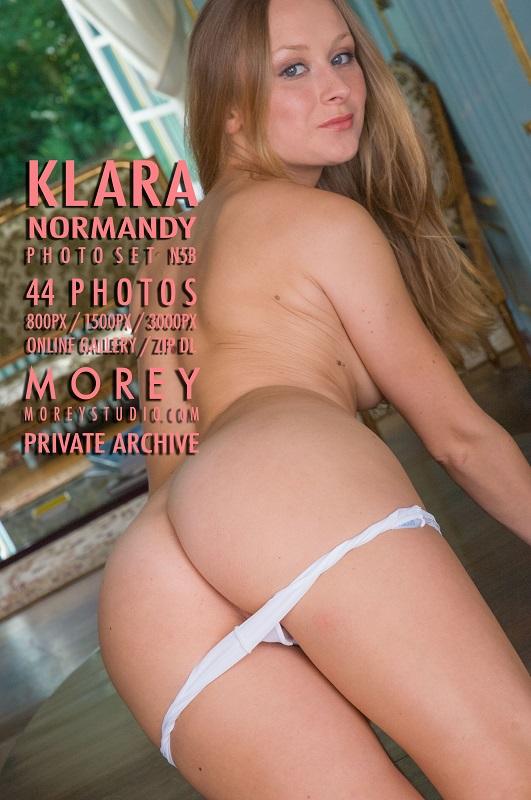 Klara - Set N5B - x44 - 3000px - Oct 22, 2018