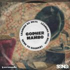 Leandro Da Silva - Gopher Mambo (Extended Mix) [2018]