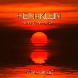 Hein+Klein - Sun Goes Down (Ibiza Closing Remix); Dani Masi - Mi Morena (Extended Mix) [2018]