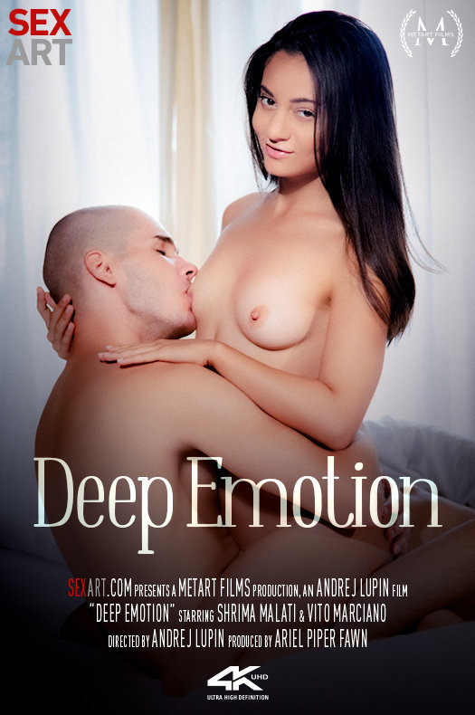Shrima Malati - Deep Emotion 105x 5792x3840 (12-12-2018)