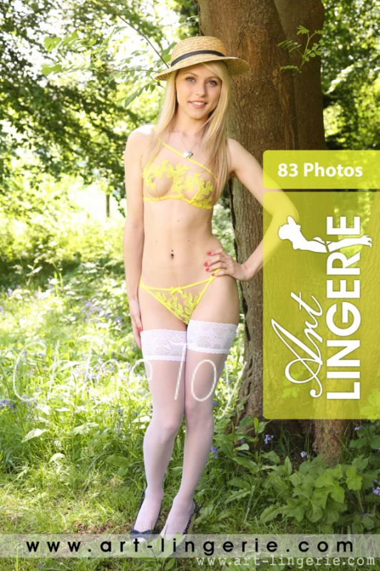 Chloe Toy - Set #8331 - 5600px - 83X (unreleased)