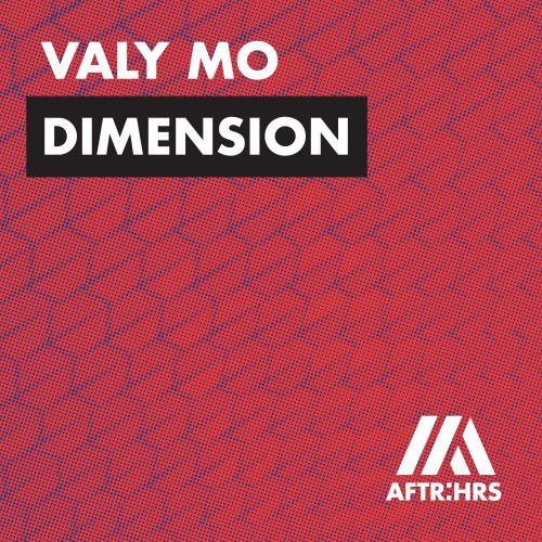 Valy Mo - Dimension (Extended Mix) [2018]