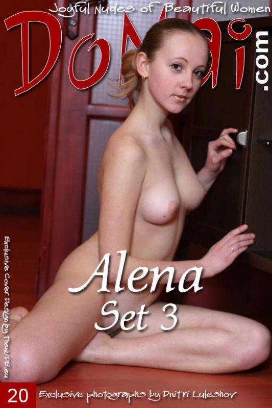 Alena - Set3