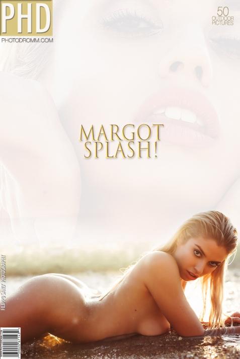 Margot - Splash! - 50 pictures - 3000px (4 Jan, 2019)