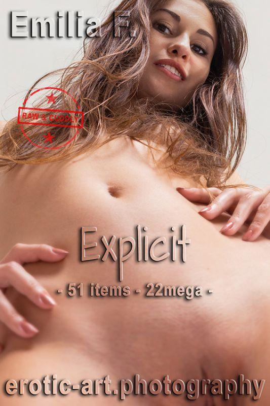 Edessa G Explicit 51 pics