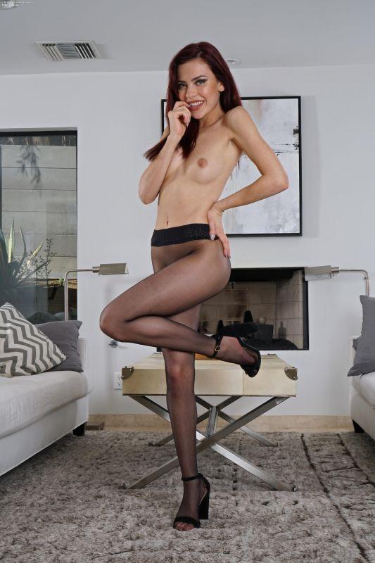 Sabina Rouge - 1491 x110 4500px (01-15-2019)