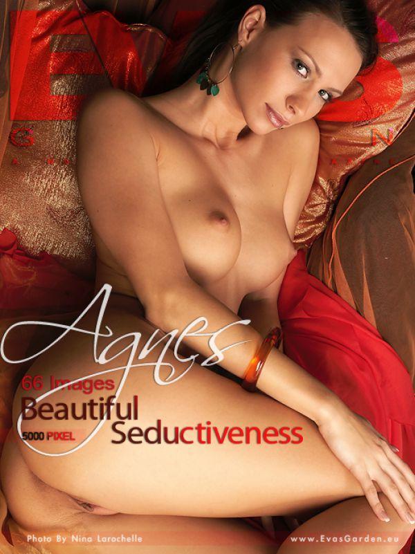 Agnes - Beautiful Seductiveness (66)
