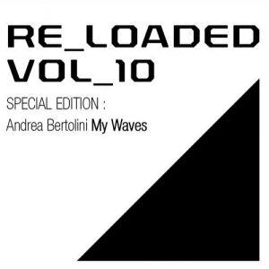 Andrea Bertolini – My Wav (Club Mix) [2005]