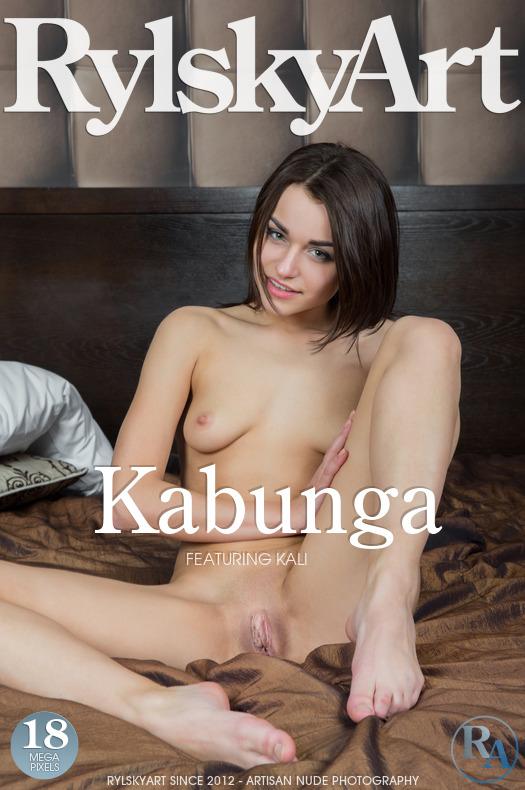 Kali - Kabunga  - 63 pictures - 5250px (18 Jan, 2019)