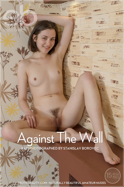 Rati - Against The Wall (26-01-2019)