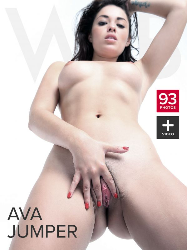 Ava - Jumper | 94 pictures