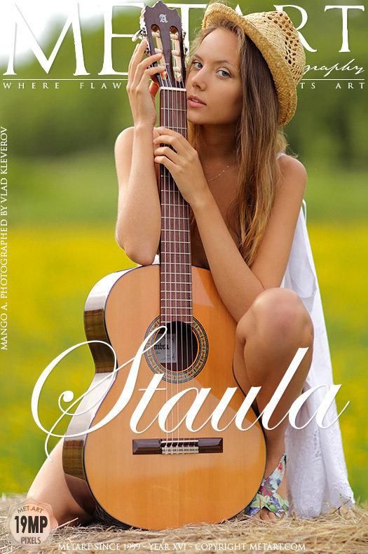 Mango A - Staula 2015-11-04