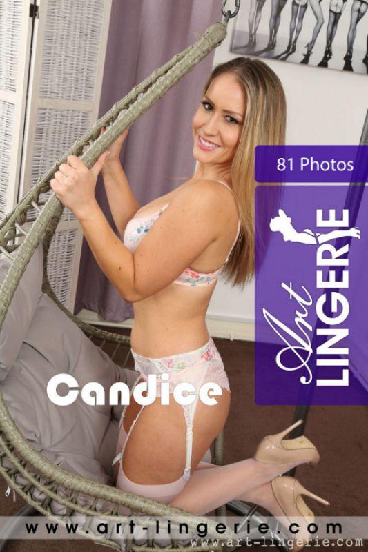 Candice - Set #8512 - x81 - 5616px - Feb 7, 2019