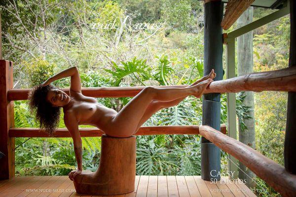 Cassy - Wooden Balcony x50 5000px (02-09-2019)