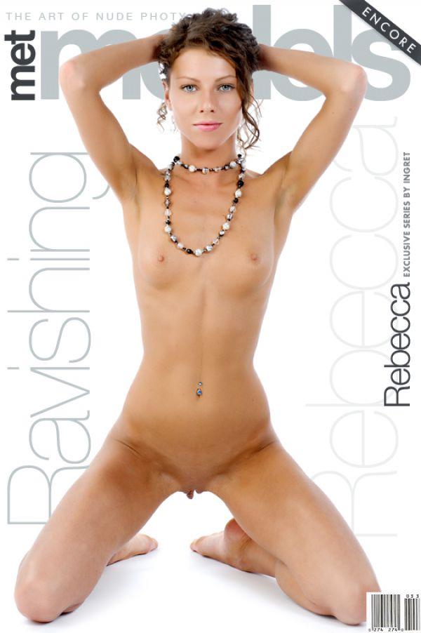 Rebecca - Ravishing (x144)
