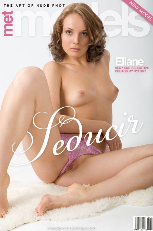 Eliane - Seducir (x141)