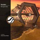 Bougenvilla - Kendari (Extended Mix) [2019]