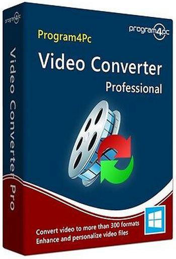 Помимо конвертации видео, программа поддерживает еще ряд функций, среди которых имеется возможность добавления логотипов к видео, создание слайд-шоу,