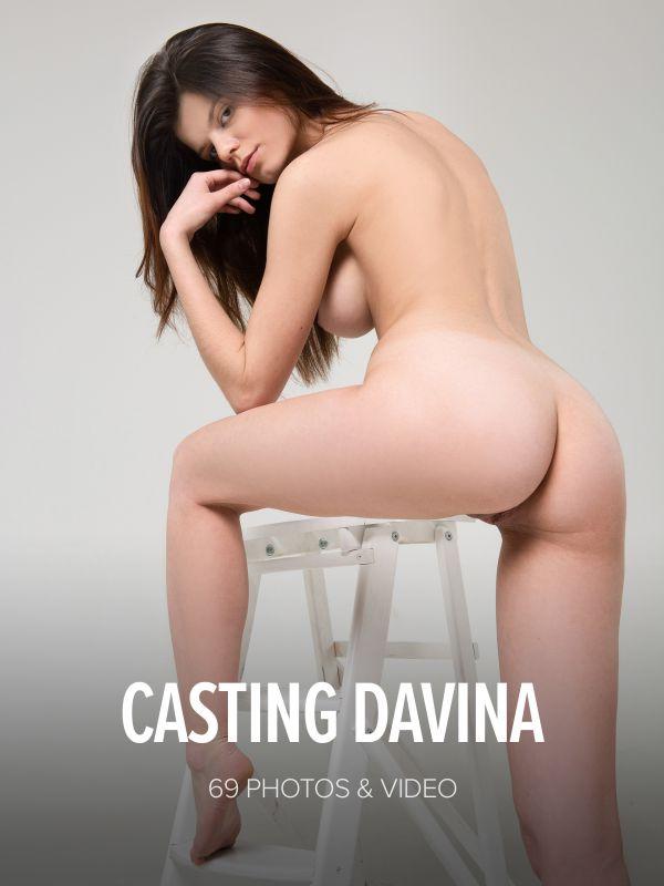 Davina - Casting Davina x70 4000px (02-22-2019)
