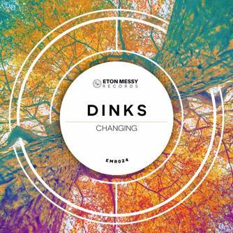 Dinks - Changing (Original Mix) [2019]