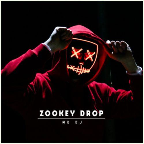 Md Dj - Zookey Drop (Extended Mix) mp3
