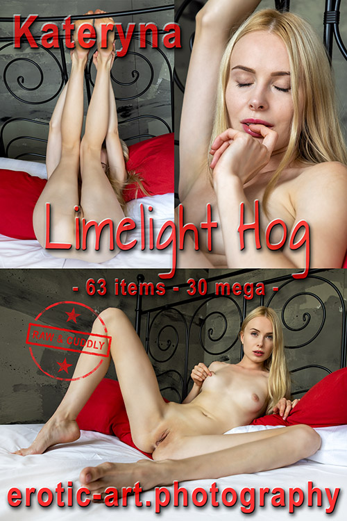 Maria Rubio Limelight Hog 63 pics