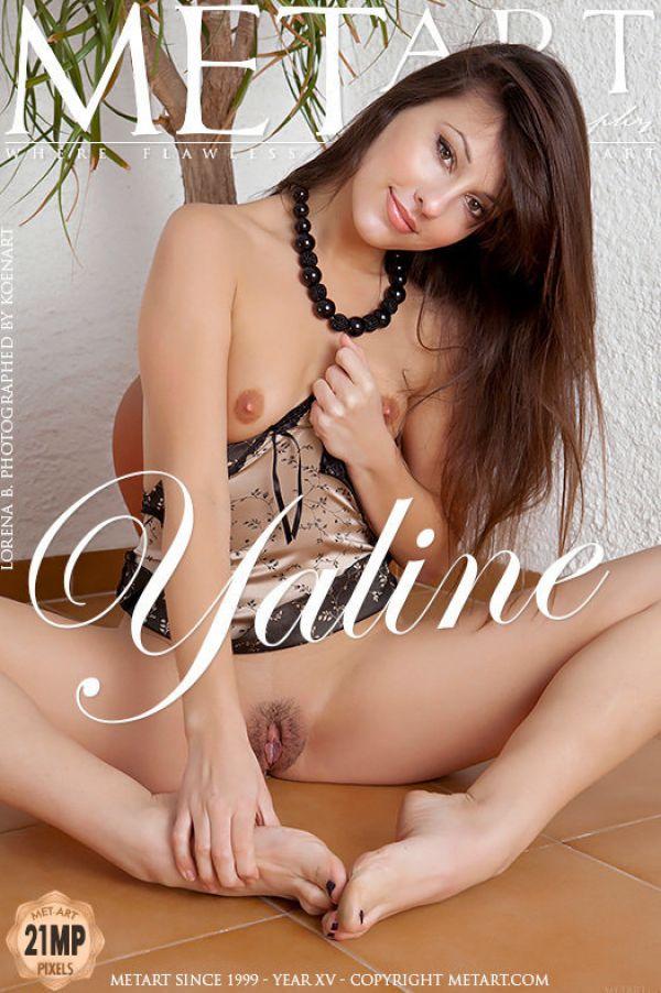Lorena B - Yaline (x129)