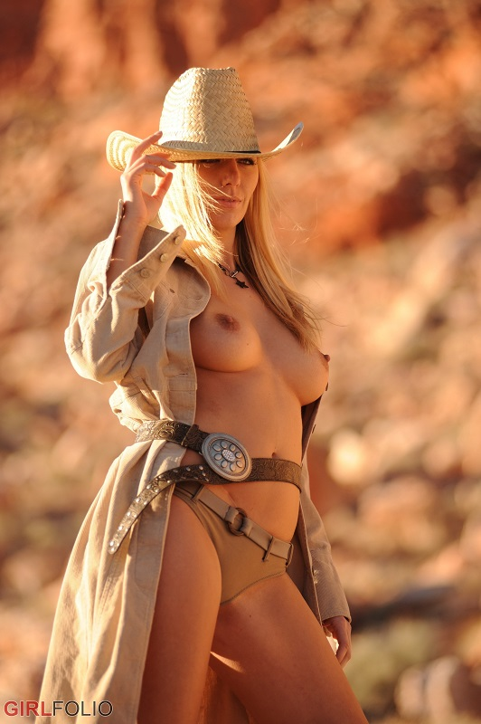 Hayley Coppin – Cowboys And Indians - x131 - 4256px - Nov 12, 2018