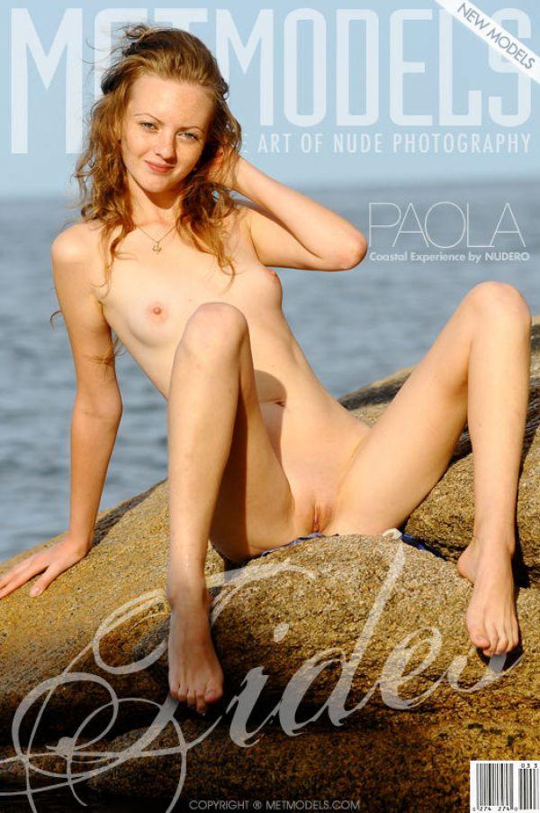 Paola - Tides