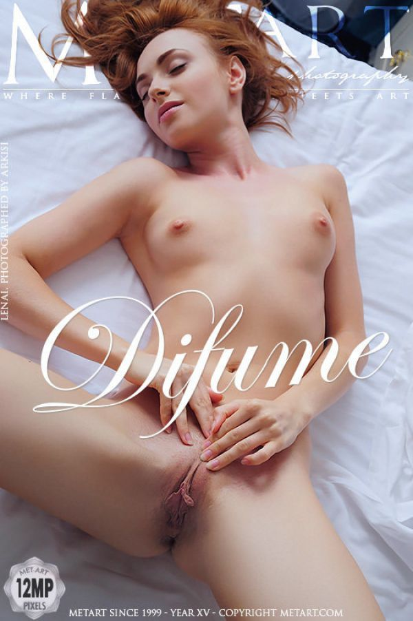 Lenai - Difume (x122)