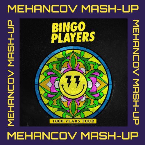 Mehancov - Spring Mashup's [2019]