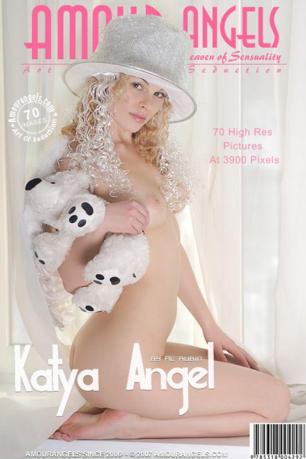 Katya - Katya Angel (x71)