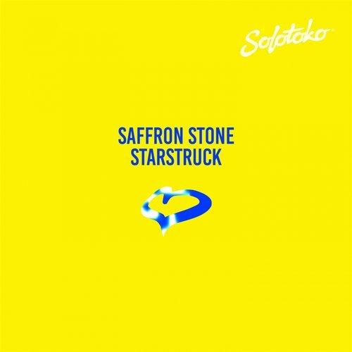 Saffron Stone - Starstruck (Original Mix) [2019]