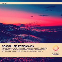 Kevin Holdeen - Sunny Terrace (Original Mix)