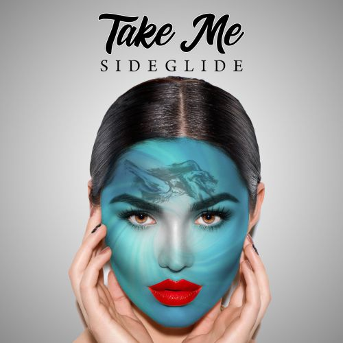 Sideglide - Take Me (Extended Mix) [2019]