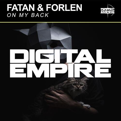 Fatan & Forlen - On My Back [2019]