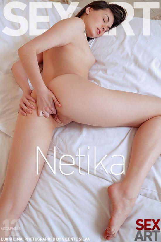 Lukki Lima - Netika (x120)
