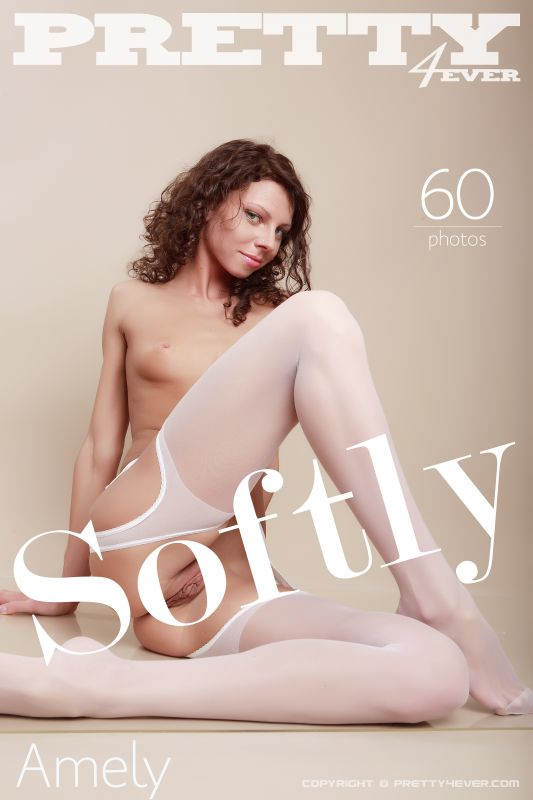 Amely - Softly - 2000px - 61 pictures