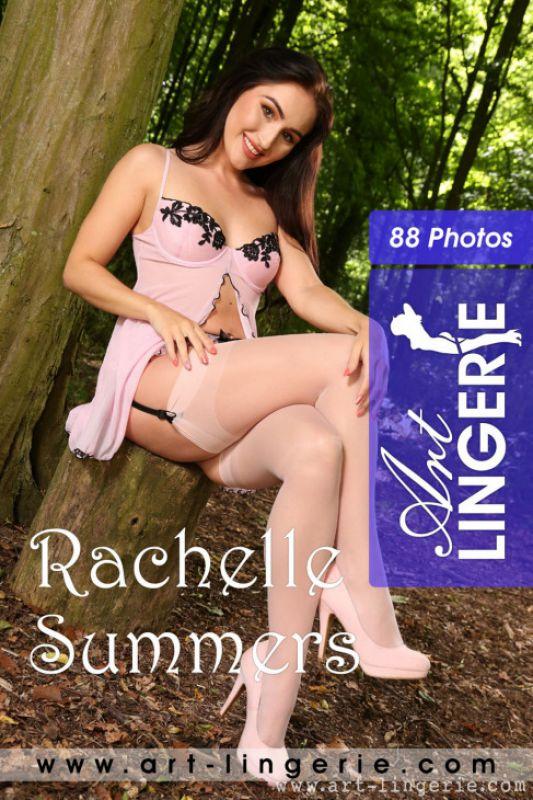 Rachelle - Set #8353 - x88 - 5616px - Feb 3, 2019