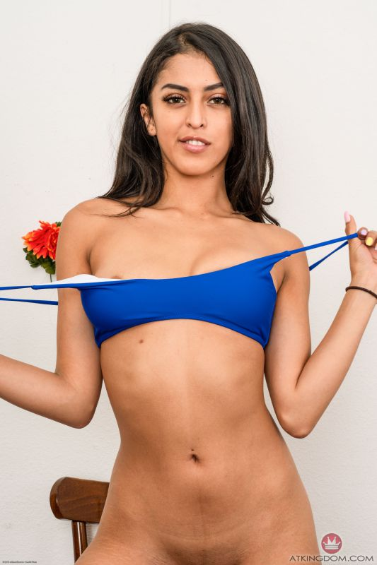 Sophia Leone - Set #369036 - x134 - 3000px - Apr 25, 2019