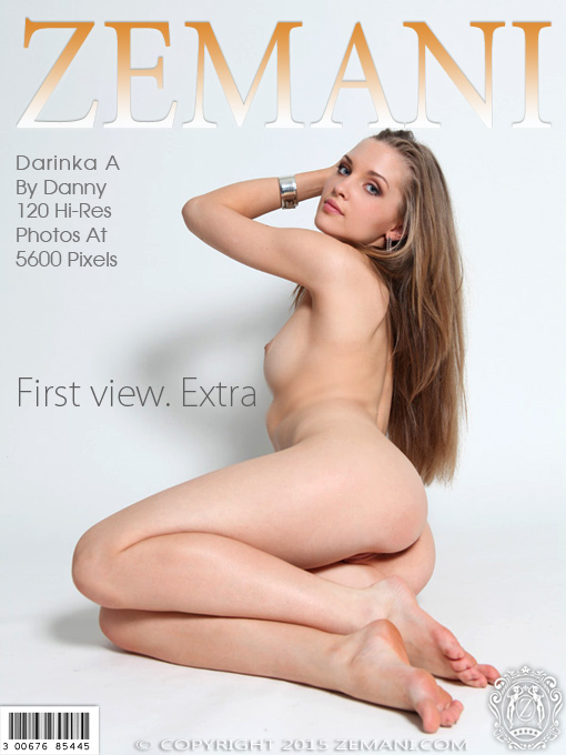 Sabrina - Workou - 120 pic