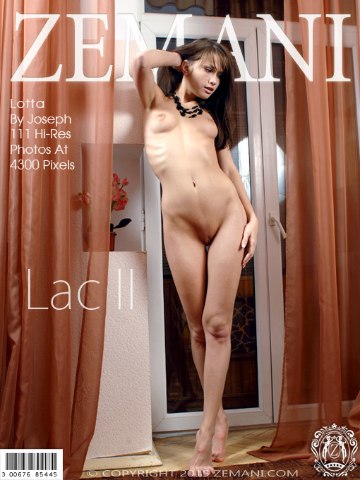 Lotta - Lac II