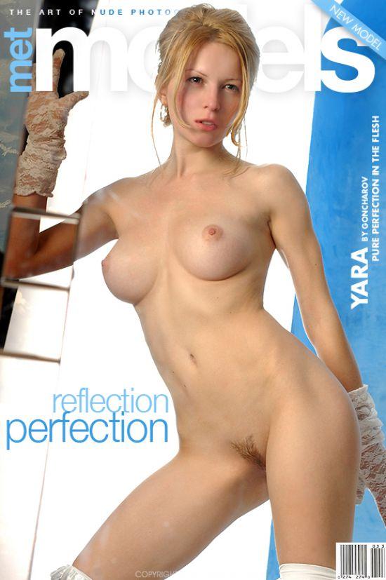 Yara - Reflection Perfection (x146)