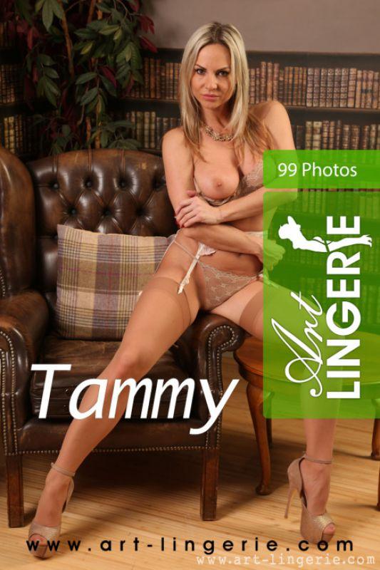 Tammy - Set #8158 - x99 - 5616px - May 1, 2019