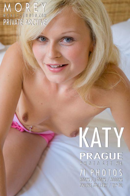 Katy P1A - x71 - 3000x1993