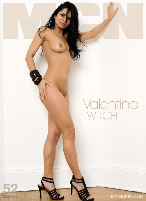 Valentina - Witch - 5800px