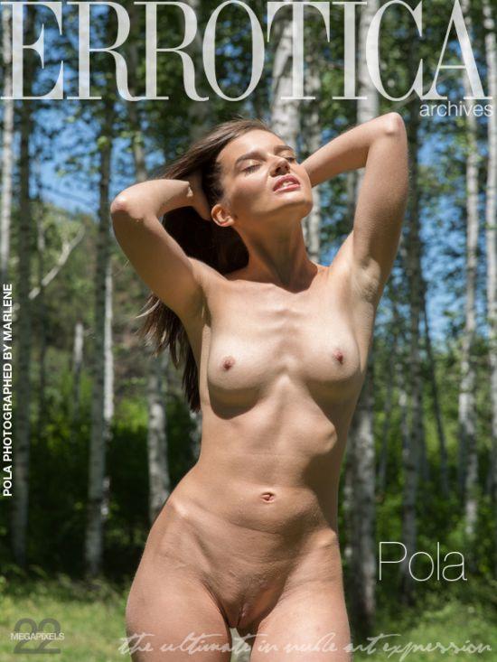 Pola - Pola (2019-05-17)