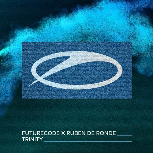 Futercode ft. Ruben De Ronde – Trinity (Extended Mix) [2019]